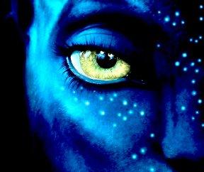 Avatar Promotional Photo - 20th Century Fox