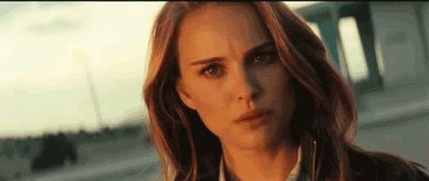 Thor and natalie portman film marvel