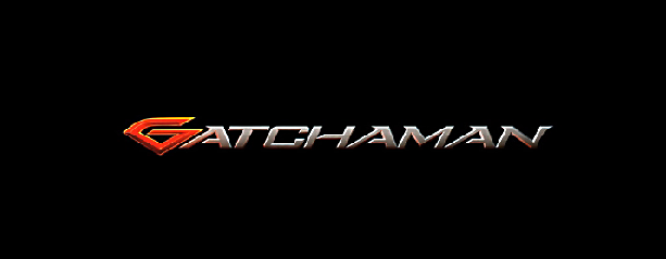 Gatchaman movie might actually happen! Battle of the ...