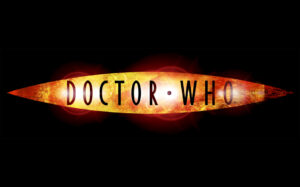 Dr Who logo - Doctor Who theme by Manta on Spicks and Specks