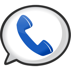 Official Google Voice App Gets Approved By Apple For iPhone App Store!