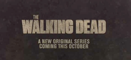 Happy Halloween – Don't Forget To Watch 'The Walking Dead' Tonight!