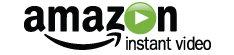 amazon instant video service - amazon.com - Movies - TV