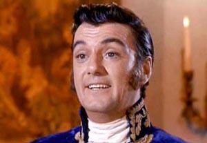 William Campbell - Actor - Passes away - Star Trek