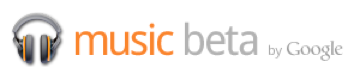 Google-Music - Google.com Music services