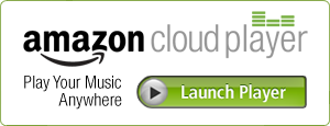 amazon,com _cloud-Drive  cloud player music video storage services