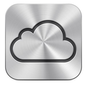 icloud apple - iphone - ipad - sync cloud music video