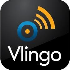 IS VLINGO GOING TO BE SIRI FOR THE REST OF US?