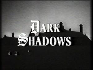 Dark Shadows - Tim Burton Johnny Depp Film