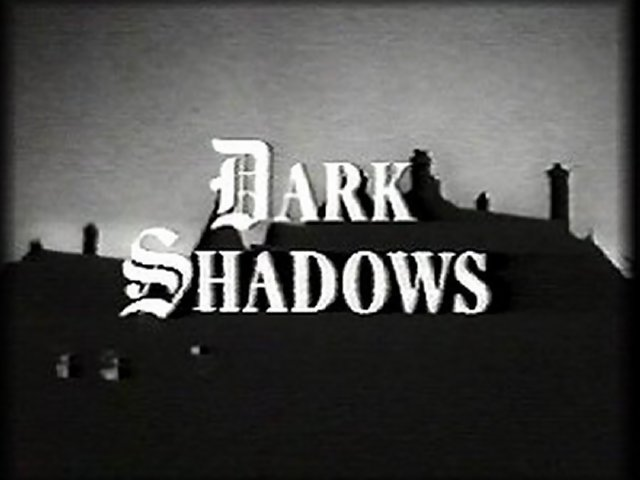 Another Look At Tim Burton's DARK SHADOWS Remake… And It's Not Good
