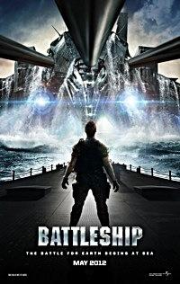 battleship movie peter berg bomb