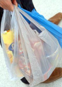 toronto bans plastic bags