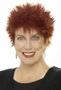 RIP Bob Newhart Show And Simpsons Actress Marcia Wallace