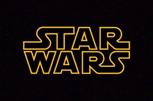 JJ Abrams and Lawrence Kasdan Take Over Writing New Star Wars