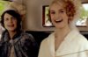 Dowton Abbey Christmas 2013 trailer