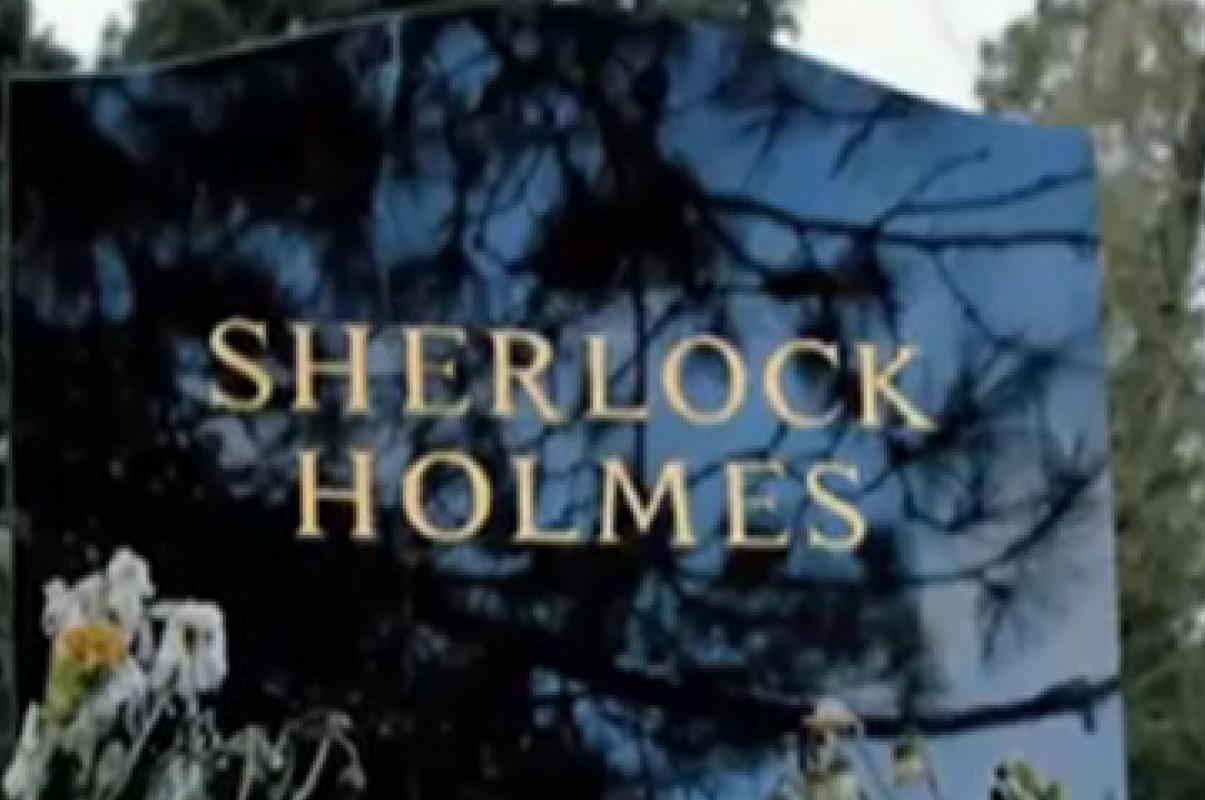SHERLOCK Series 3 Trailer Released By BBC – Returns New Years Day