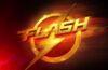 the flash tv series cw arrow barry allen