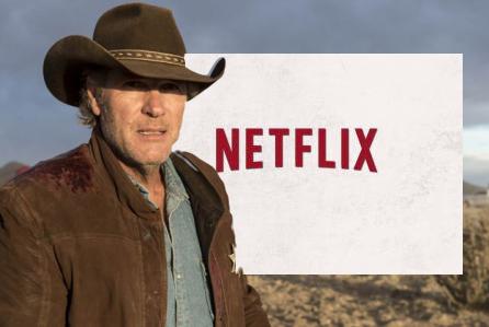 longmiere A&E katie sack western series