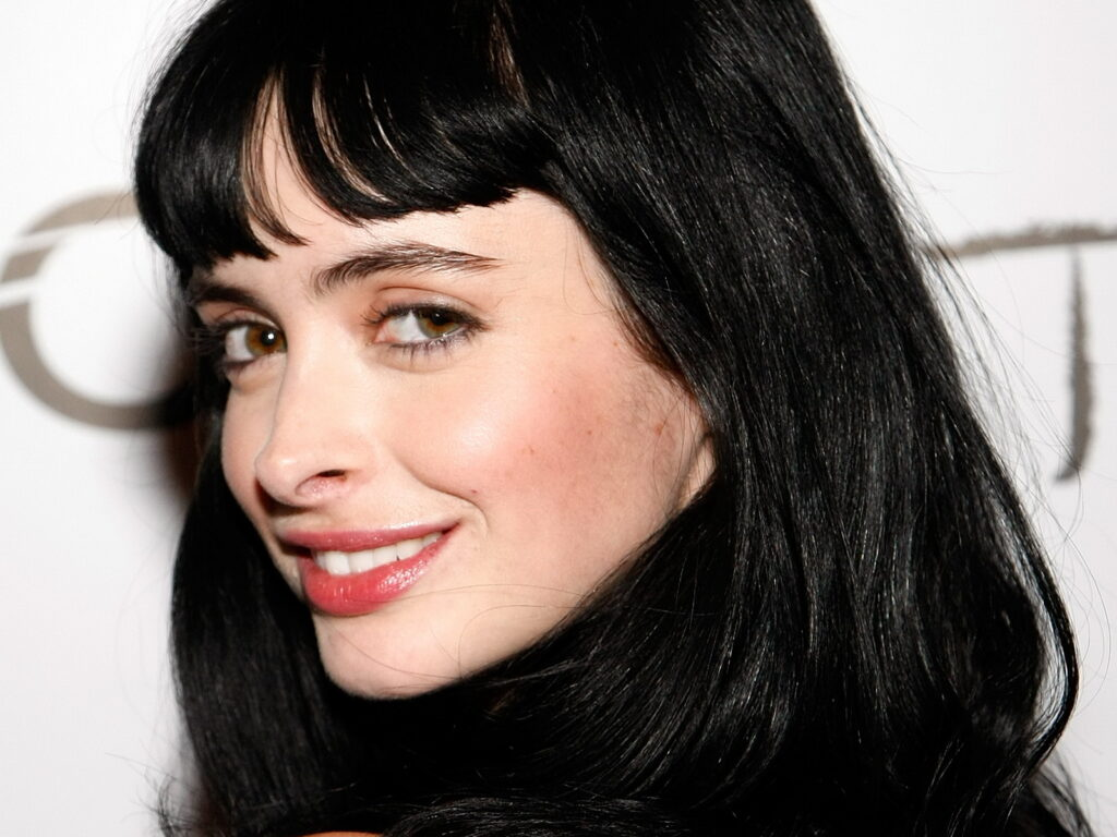 Krypten Ritter jesica jones marvel netflix