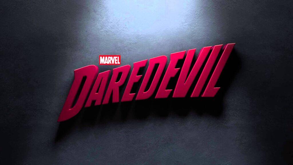 Daredevil netflix marvel charlie cox