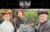 dune david lynch movie