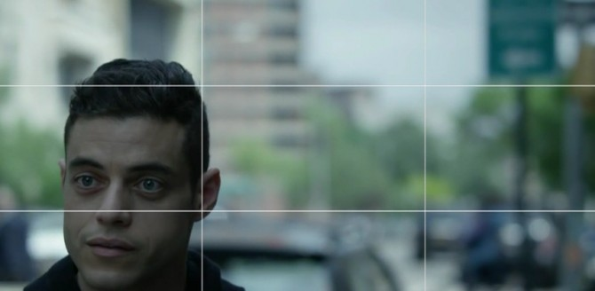 MR-ROBOT-cinematography