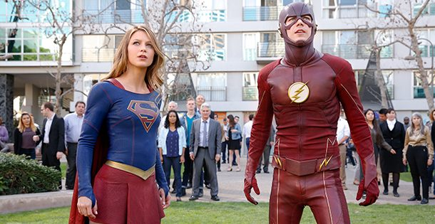 supergirl-and-the-flash