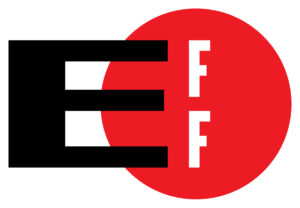 Electronic Frontier Foundation EFF