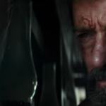 LOGAN Trailer Is Live! – Our first look at Hugh Jackman & Patrick Stewart In the new Wolverine Movie…